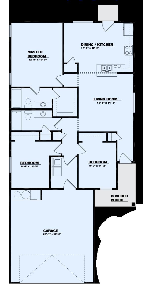 1259-Sutter-Butte-Full-floorplan