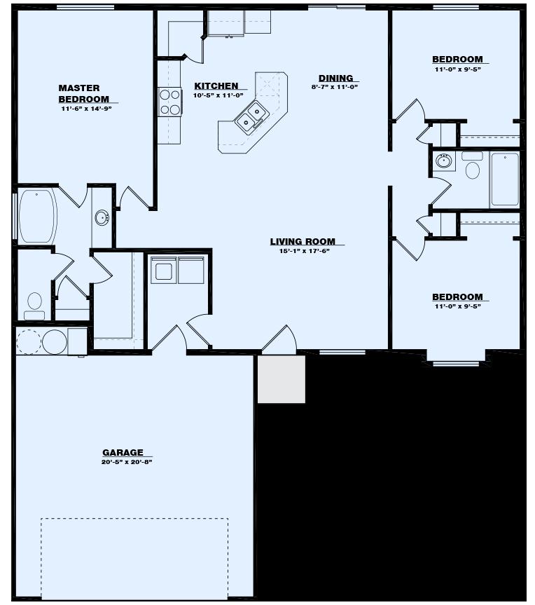1300-Lily-Floorplan