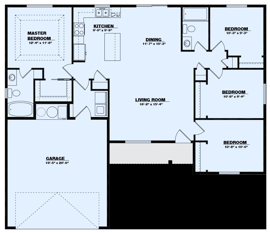 1303-White-Cloud-Floorplan