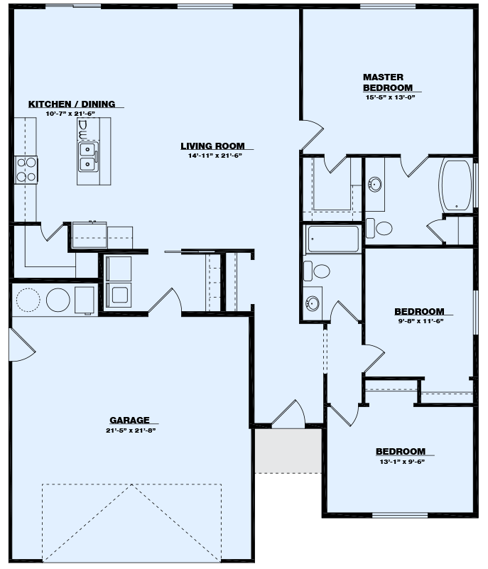 1469-Cascade-Floorplan