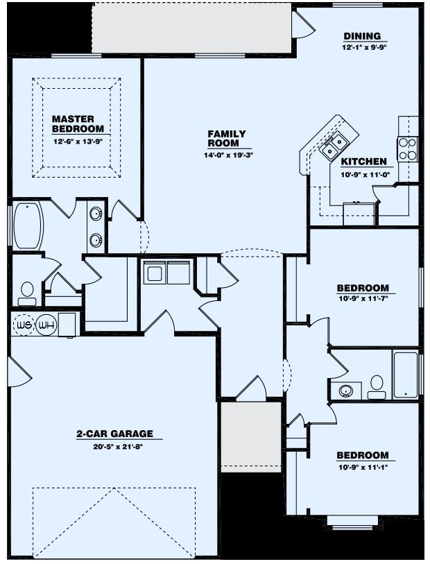 1502-Stafford-Floor-plan