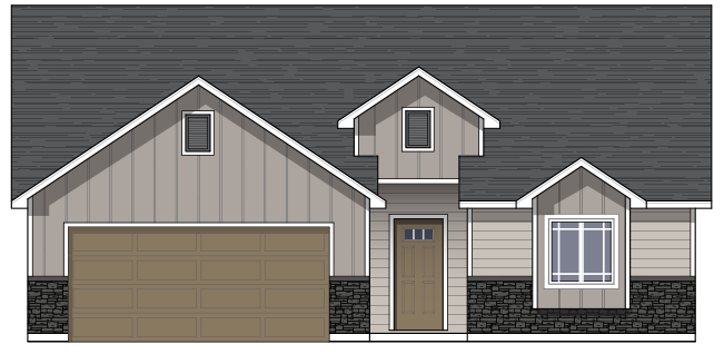 1502-Stafford-Front-elevation