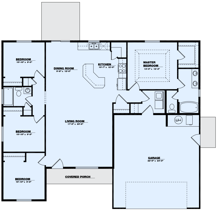 1526-Silver-Cloud-Floor-plan