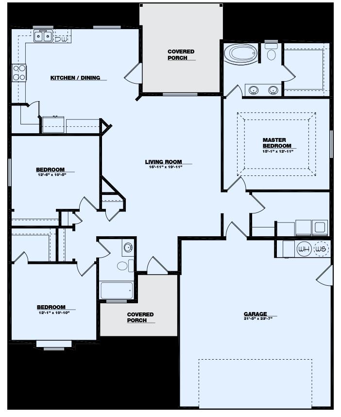 1527-Goose-Creek-Floor-Plan