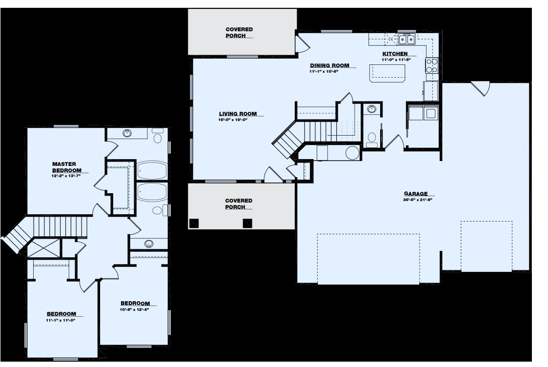 1550-Hunter-Floor-plan