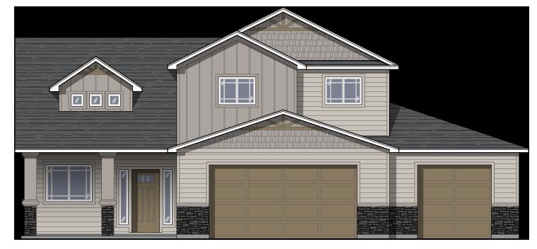 1550-Hunter-Front-elevation