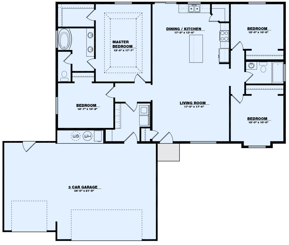 1631-Brooks-Floor-plan