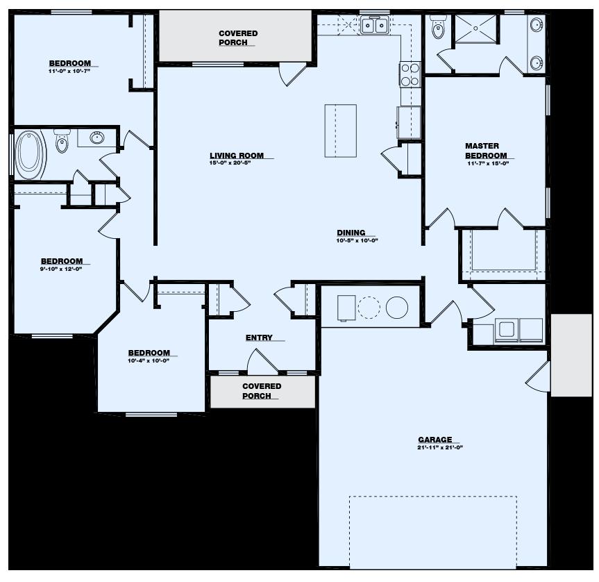 1636-Santa-Ana-Floor-plan