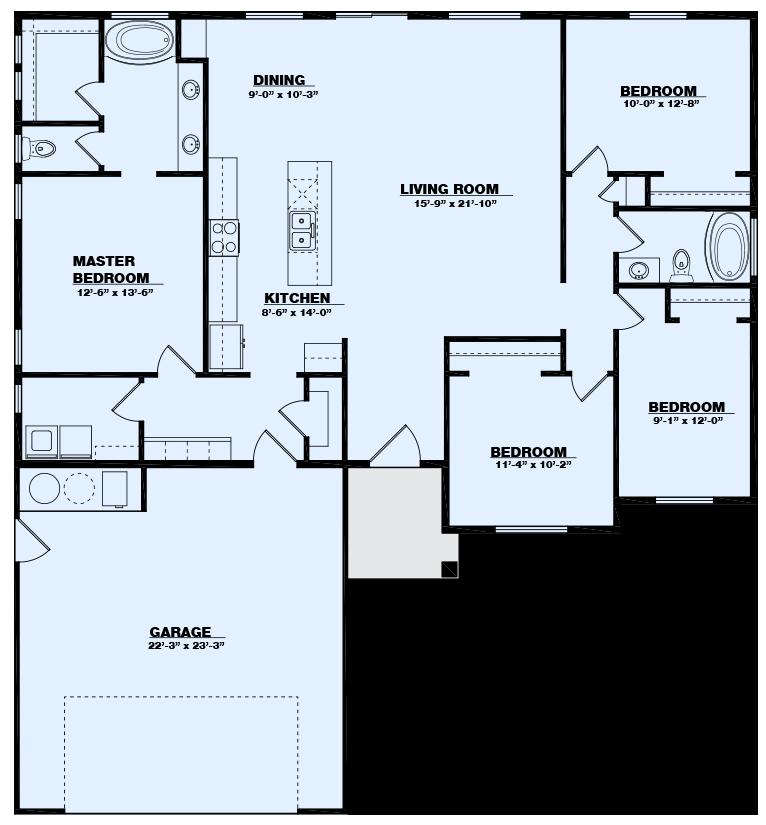 1672-Columbia-Floor-plan