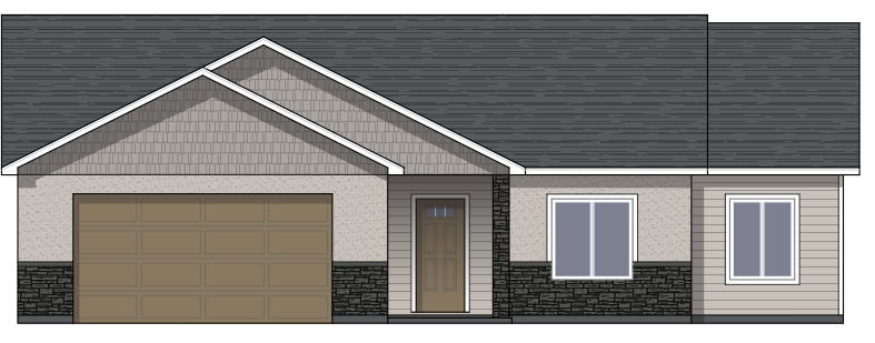 1672-Columbia-Front-elevation