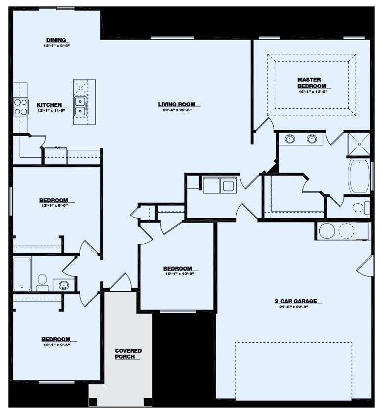 1794-Granite-Ridge-Floor-plan