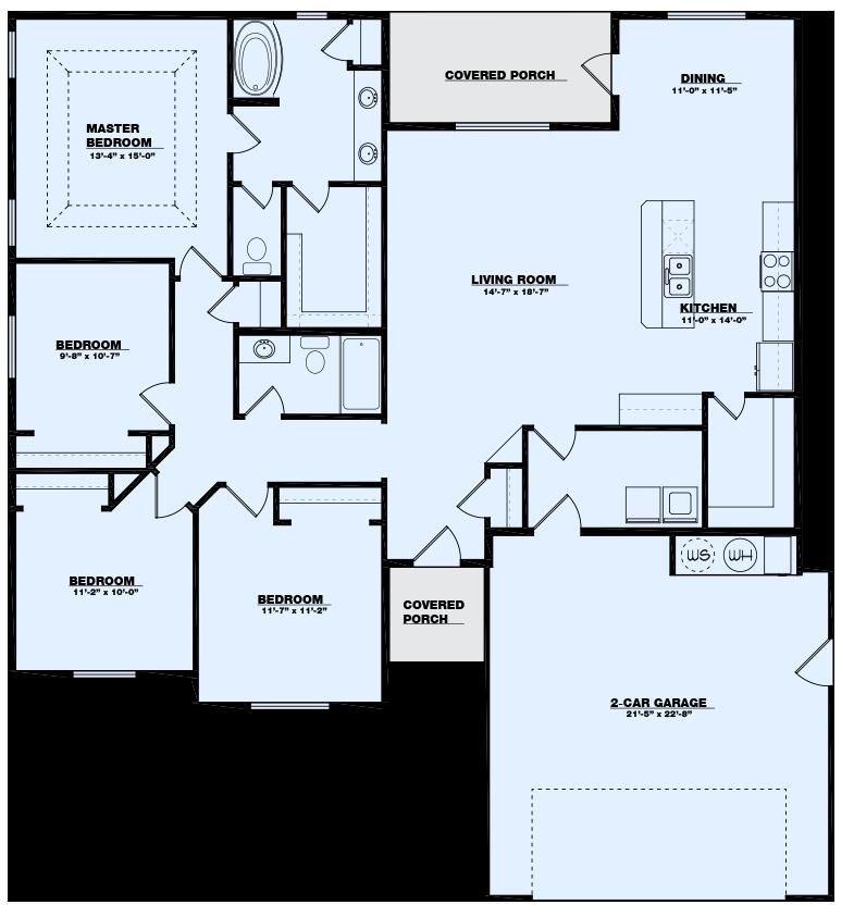 1805-Boulder-Floor-plan