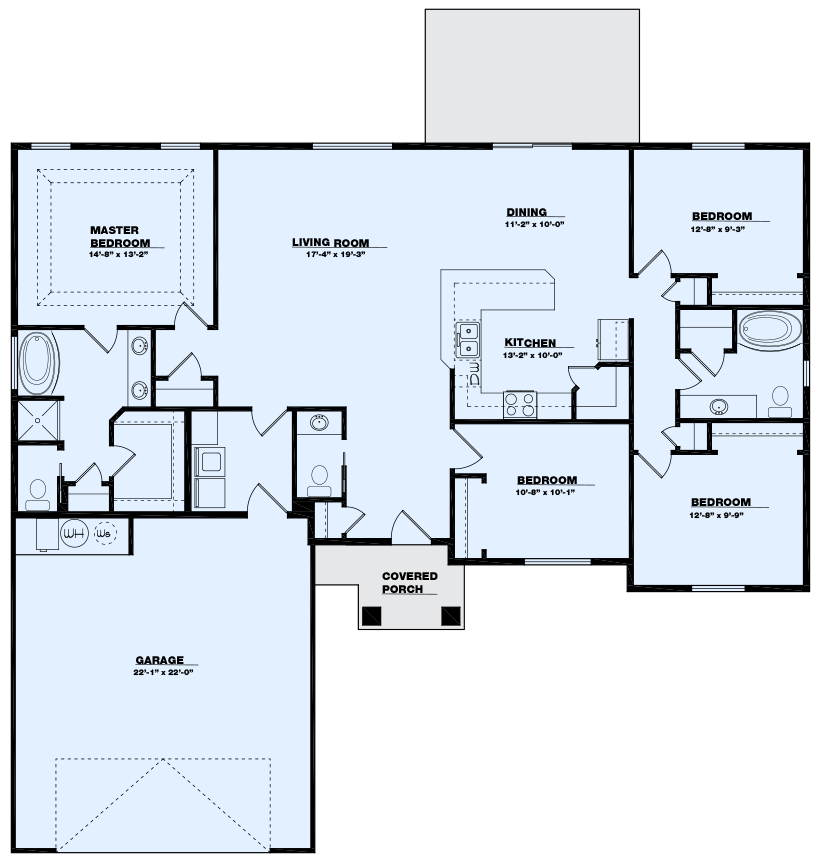 1812-Clearwater-Floor-plan