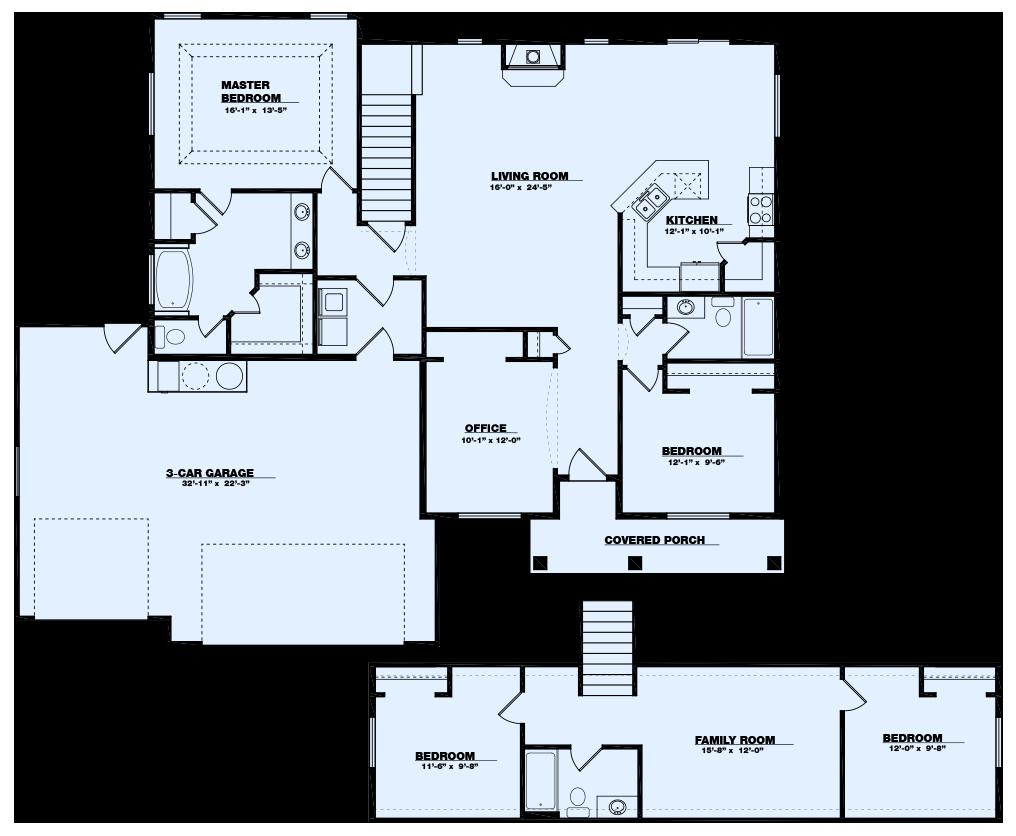 2227-Western-Floor-plan
