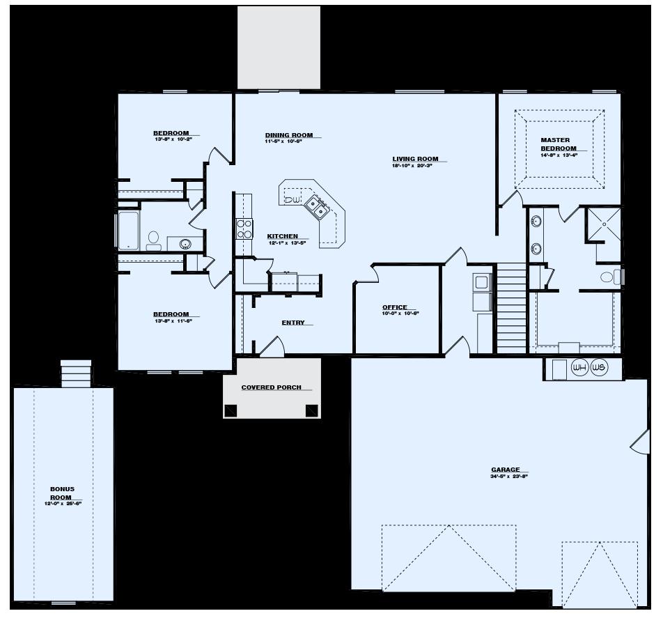 2293-Wind-River-Floor-plan