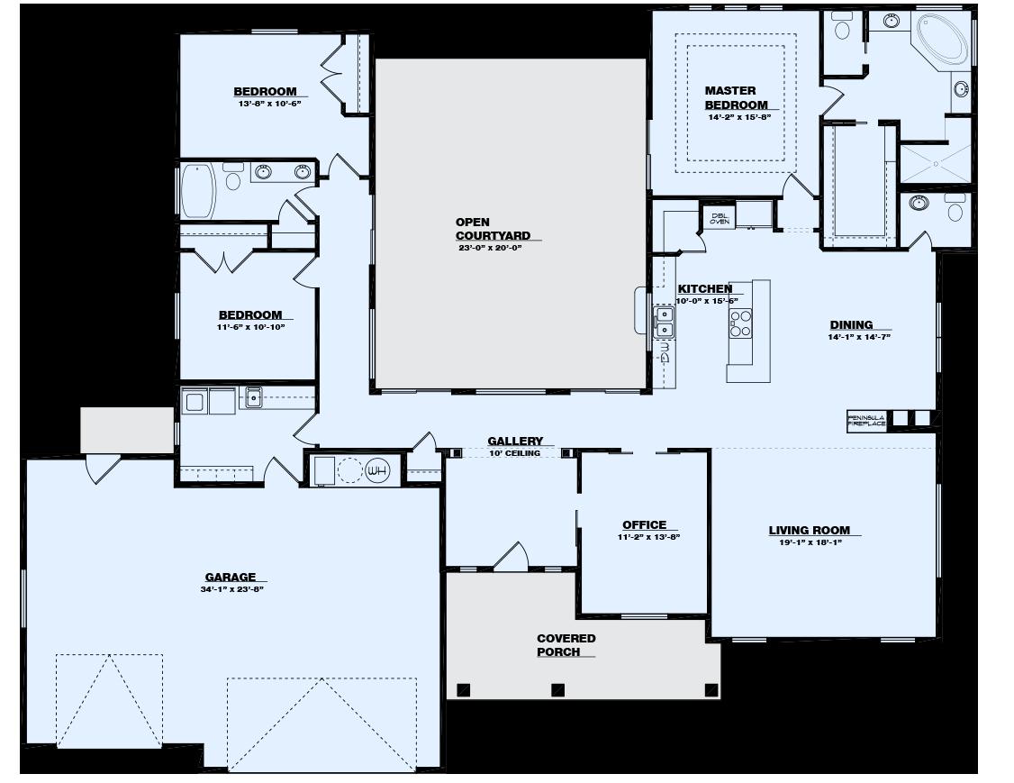 2382-Sonora-Floor-plan2