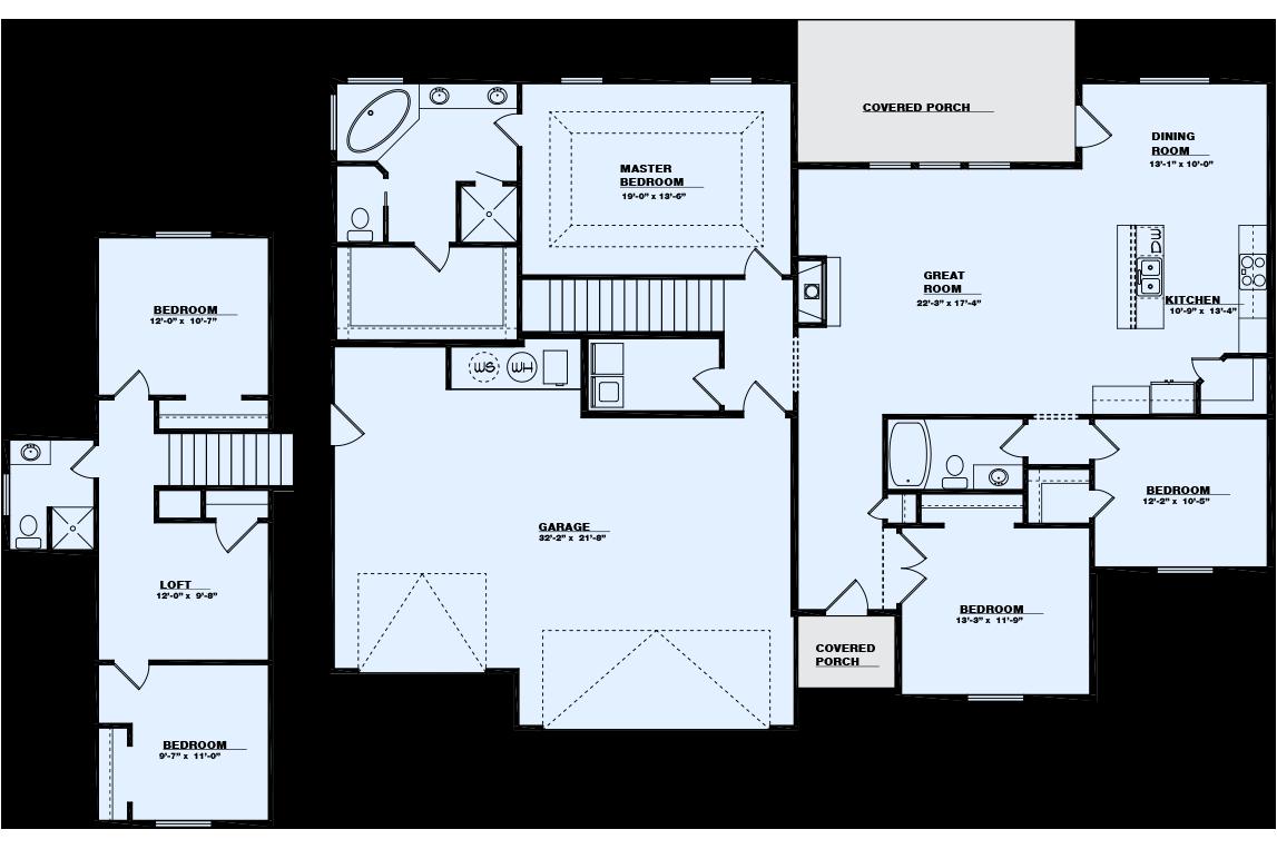 2445-Black-Hills-Floor-plan