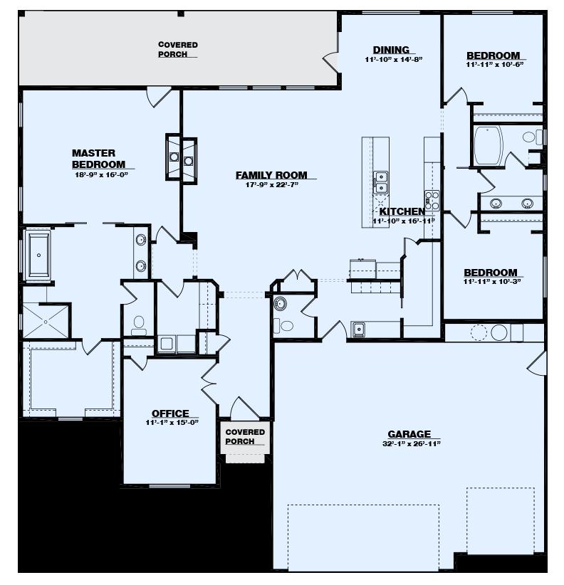 2507-Naples-Floor-plan