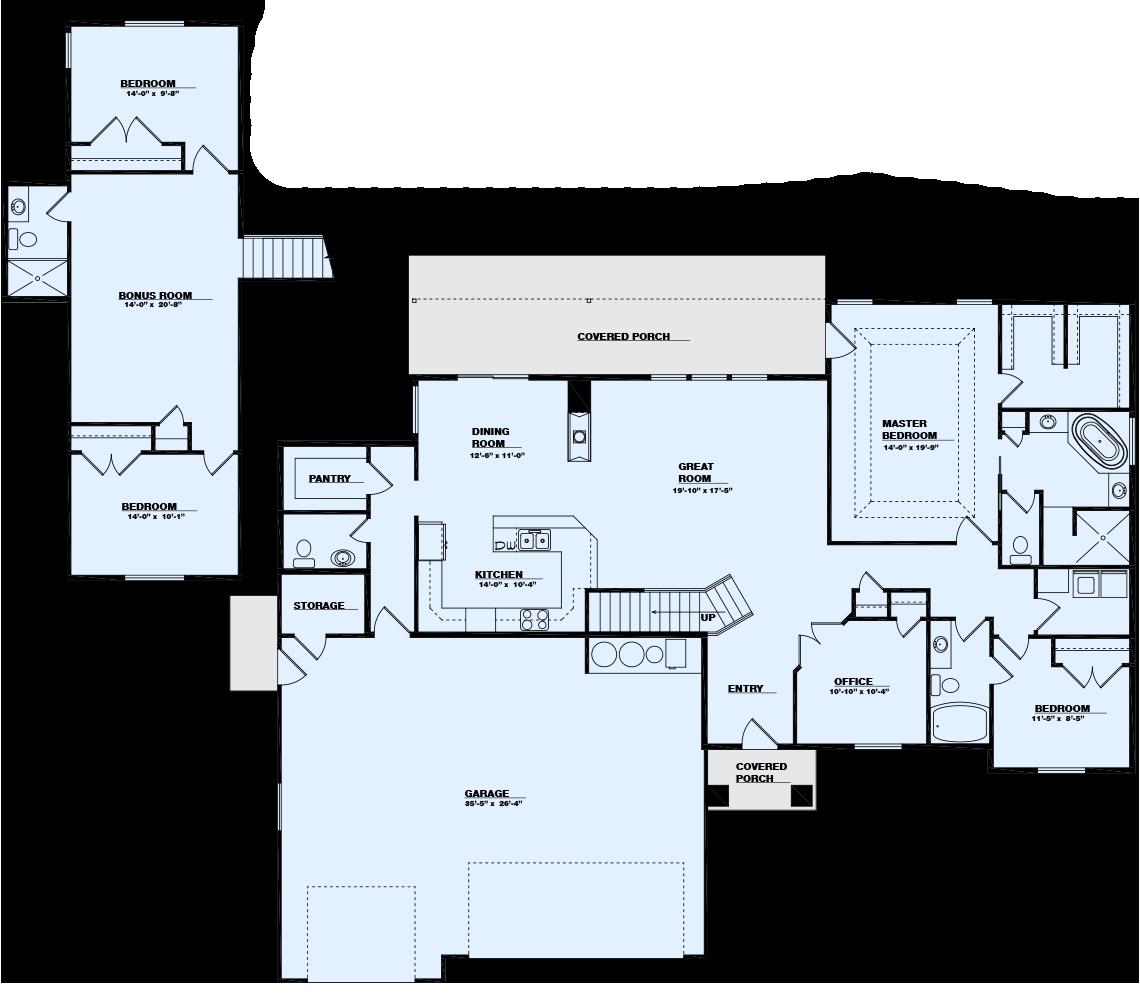 2738-Selkirk-Floor-plan