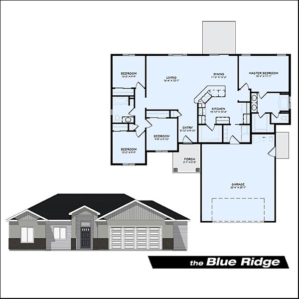 1560 Blue Ridge Thumbnail