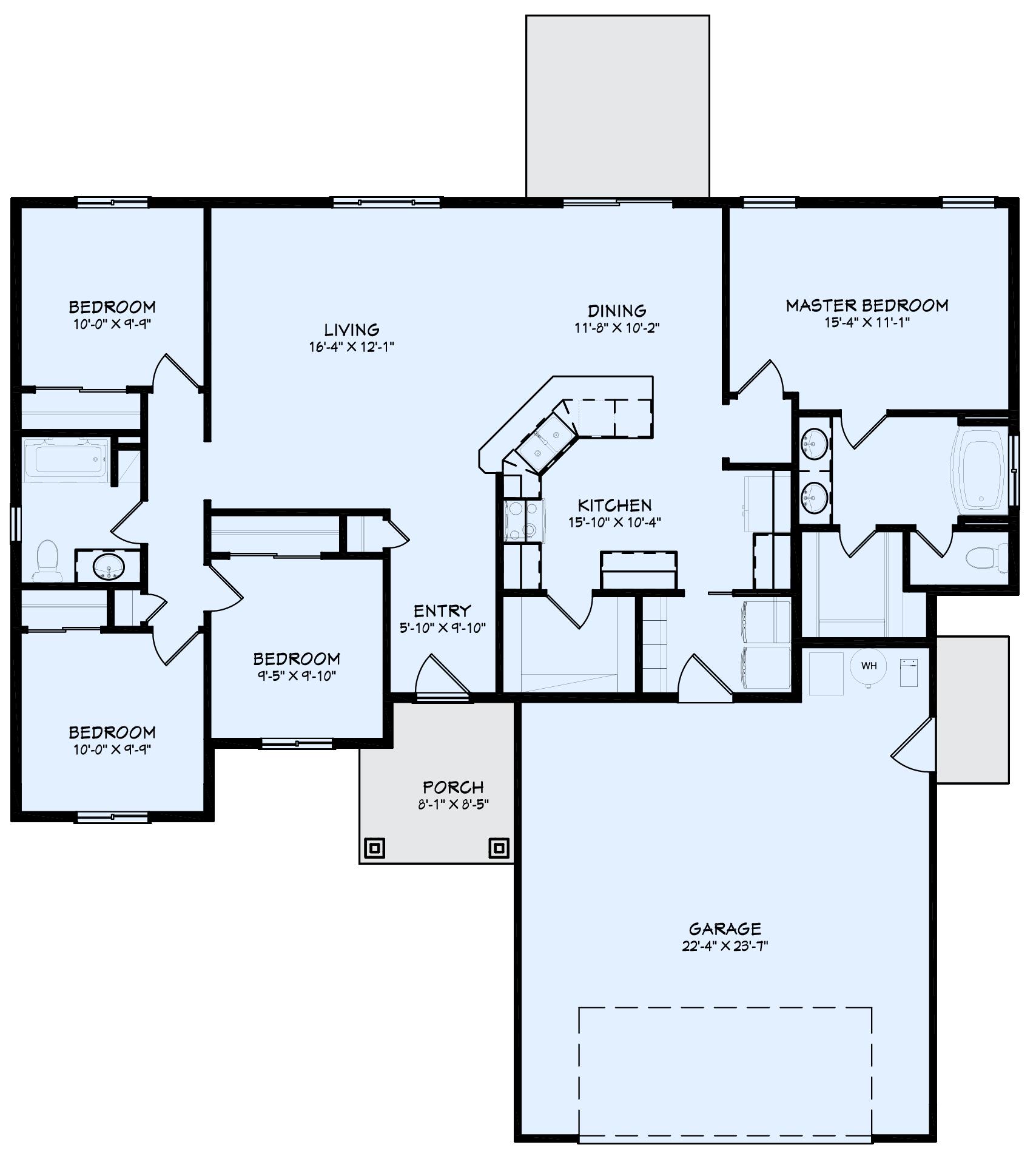 Blue Ridge Floor Plan (1)