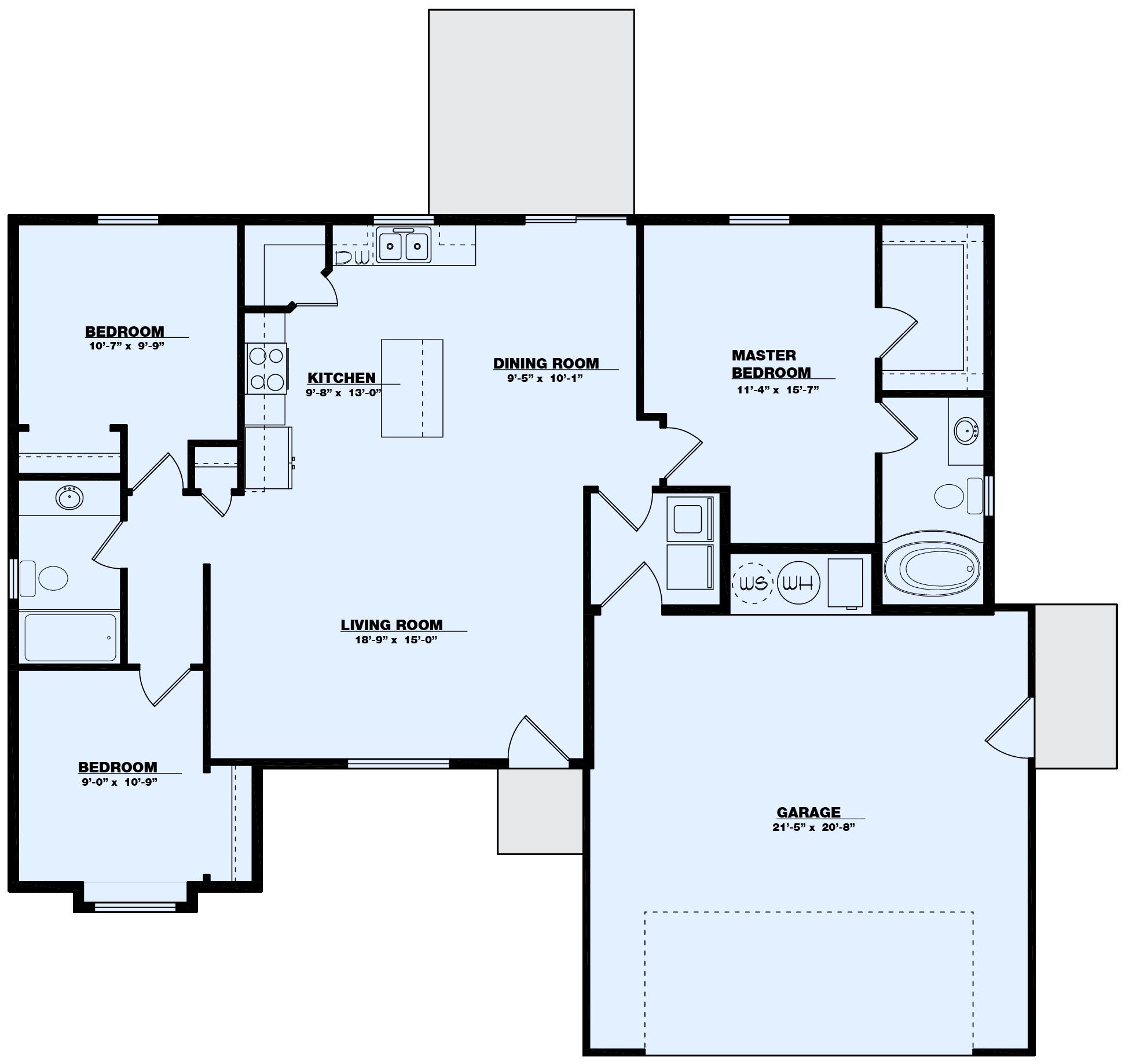 August Floor Plan (1)